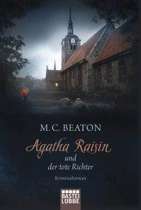 978-3-404-16828-6-Beaton-Agatha-Raisin-und-der-tote-Richter-org